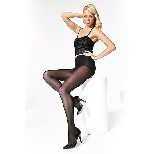 The amusing pantyhose sex appeal think