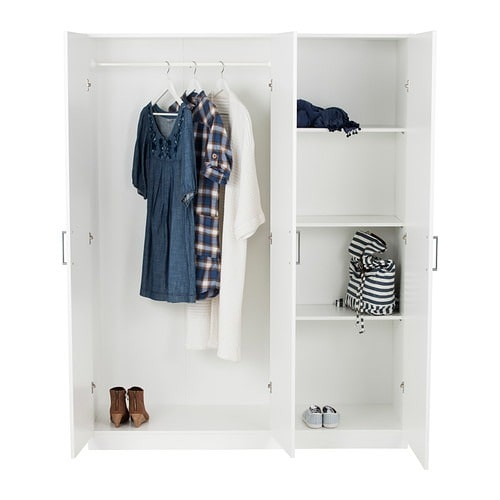 /L/a/Lantha-3-Door-Wardrobe-5039267_3.jpg