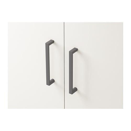 /L/a/Lantha-3-Door-Wardrobe-5039268_3.jpg