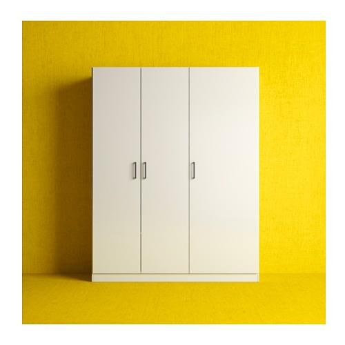 /L/a/Lantha-3-Door-Wardrobe-5039269_3.jpg
