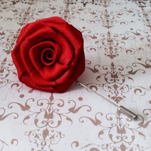 /L/a/Lapel-Pin---Red-7921544.jpg