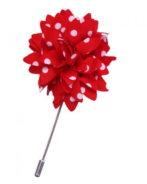 /L/a/Lapel-Pin--Polka-Dot-Red-7623689_5.jpg