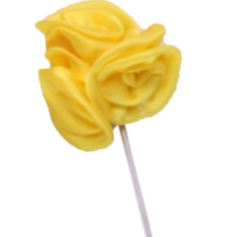/L/a/Lapel-Pin-Boutoneire--Yellow-7623731_14.jpg