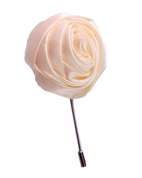/L/a/Lapel-Pin-Boutoneires--Cream-7676601_5.jpg