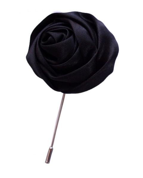 /L/a/Lapel-Pin-Boutoniere--Black-7676604_5.jpg