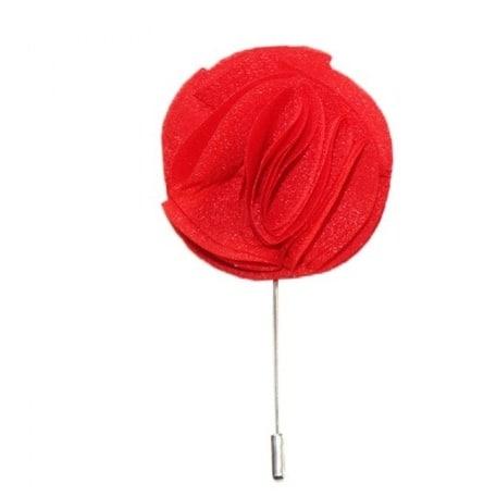/L/a/Lapel-Pin-Brooch---Red-6359128_5.jpg