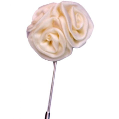 /L/a/Lapel-Pin-Brooch--Cream-7623745_14.jpg
