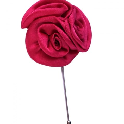 /L/a/Lapel-Pin-Brooch--Fuschia-Pink-7623719_5.jpg