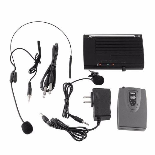 /L/a/Lapel-Wireless-Microphone-7829486.jpg
