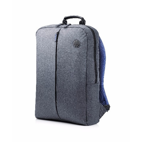 Isy -1003 15.6 Inches Laptop Backpack  879a8bdfc9