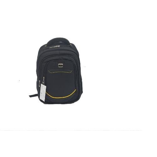 /L/a/Laptop-Backpack---17--7789495_2.jpg