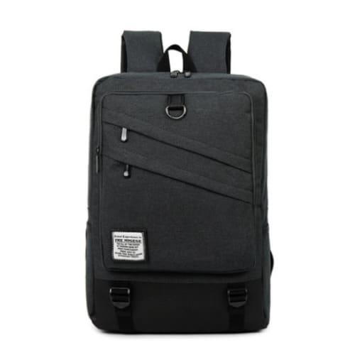 /L/a/Laptop-Backpack---Black-8081186_1.jpg