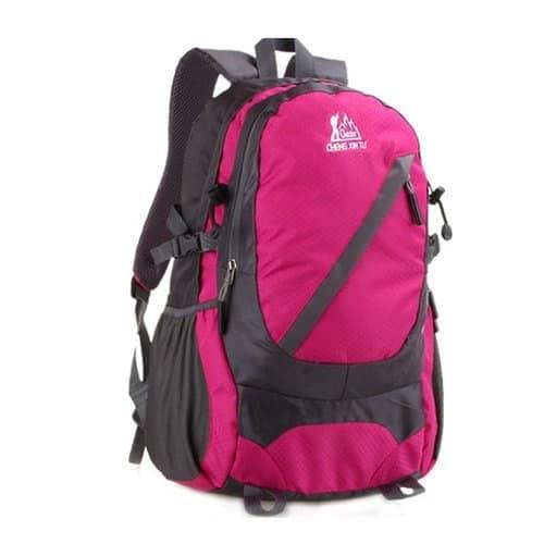 /L/a/Laptop-Backpack---Pink-8071580_1.jpg