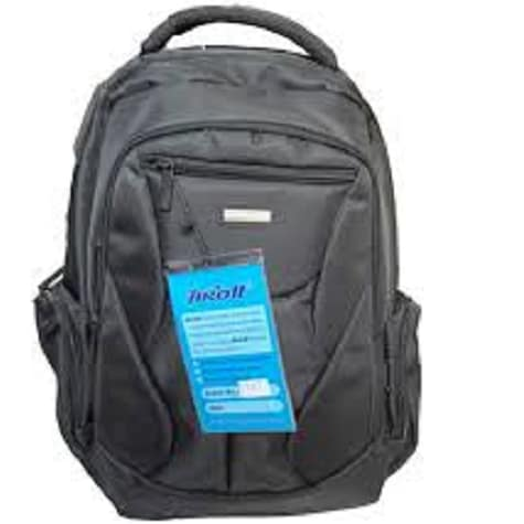 /L/a/Laptop-Backpack-5203221_1.png
