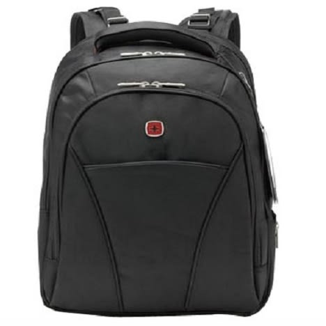 /L/a/Laptop-Backpack-6861656.jpg