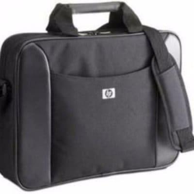 /L/a/Laptop-Bag---Black-7907281.jpg