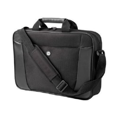 /L/a/Laptop-Bag---Black-8033599.jpg