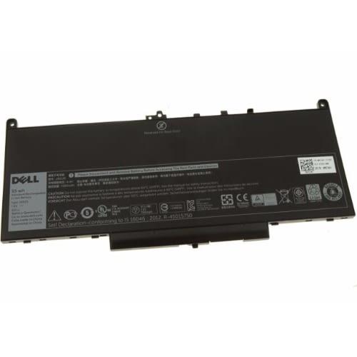 /L/a/Laptop-Battery---E7470-E7270-6-cell---55Wh-J60J5---Dell-Latitude--7943008.jpg