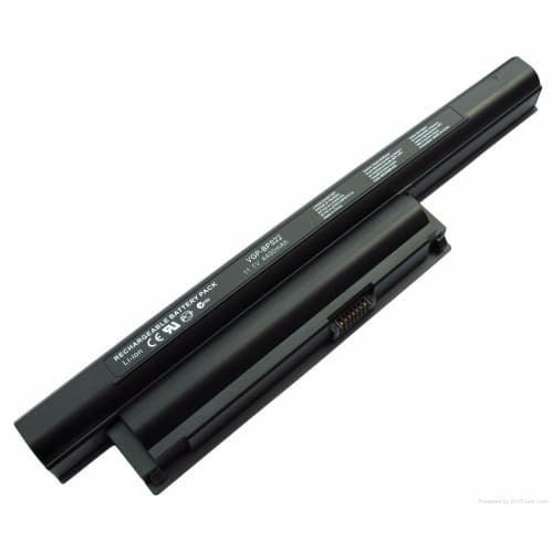 /L/a/Laptop-Battery-BPS22-for-Sony-Vaio-VPCEA20-Series-5604207.jpg