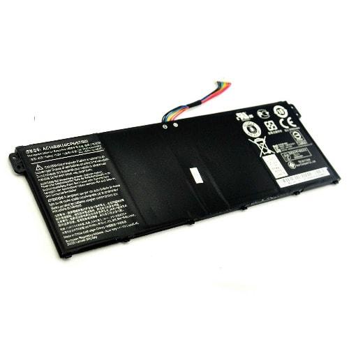 /L/a/Laptop-Battery-For-Acer-Gateway-ES1-511-NE512-15-2V-48Wh-6540629.jpg