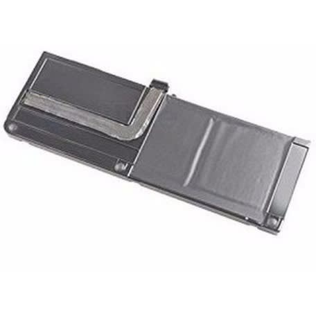 /L/a/Laptop-Battery-For-Apple-Macbook-Pro-15-A1321-A1286-7977814.jpg