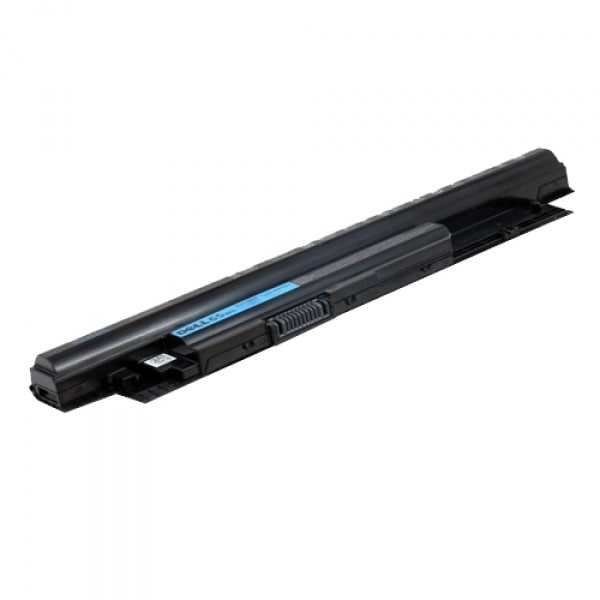 /L/a/Laptop-Battery-For-Dell-Inspiron-5421-4902525_1.jpg