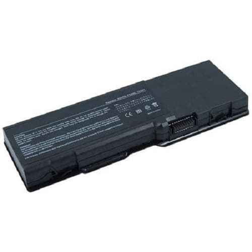 Dell Battery Replacement for Dell Inspiron 15-7558 | Konga Online