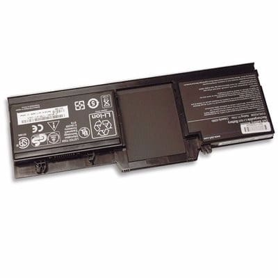/L/a/Laptop-Battery-For-Dell-Latitude-Xt-Xt2-Tablet--7040768.jpg