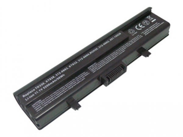/L/a/Laptop-Battery-For-Dell-XPS-M1530-4902707_1.jpg