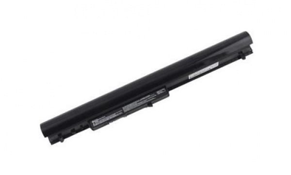 /L/a/Laptop-Battery-For-HP-15---HP-14---HP-250-6043826_2.jpg