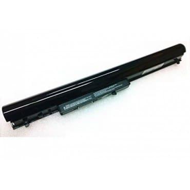 /L/a/Laptop-Battery-For-HP-15-D000-6958646_1.jpg