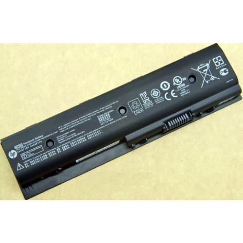 /L/a/Laptop-Battery-For-HP-Envy-DV6-7000-MO06-M6-DV4-5000-DV7-7000-7620419.jpg