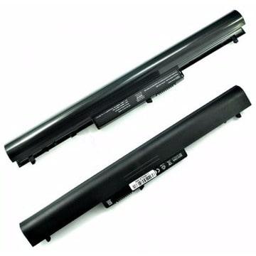 /L/a/Laptop-Battery-For-HP-Pavilion-Sleekbook-VKO4-6975559_1.jpg