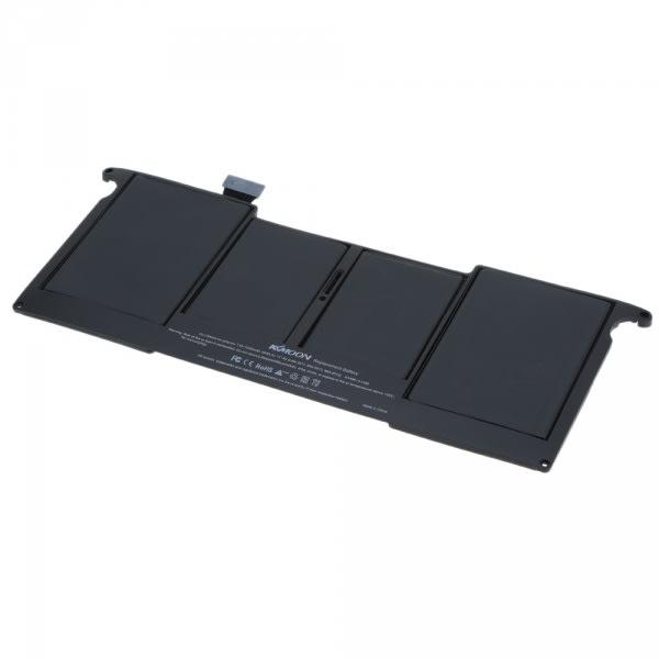 /L/a/Laptop-Battery-For-Macbook--6466837.jpg