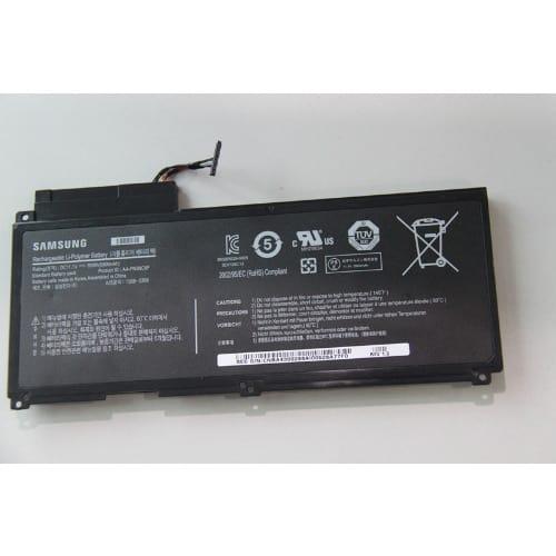 /L/a/Laptop-Battery-For-Samsung-NP-QX310-AA-PN3NC6F-6672822.jpg