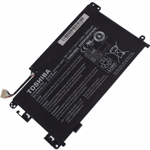 /L/a/Laptop-Battery-For-Toshiba-W35DT-Series-PA5156U-1BRS-P000577240-7943436.jpg