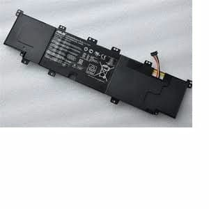 /L/a/Laptop-Battery-for-ASUS-C31-X502-4904045_1.jpg