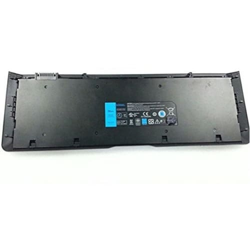 /L/a/Laptop-Battery-for-Dell-Latitude-6430u-Ultrabook-5538831_3.jpg