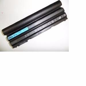 /L/a/Laptop-Battery-for-Dell-Latitude-E6420-E5420-Series-PRRRF-5957757.jpg