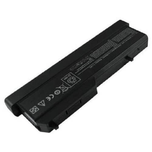 /L/a/Laptop-Battery-for-Dell-Vostro-1520-Series-6296029.jpg