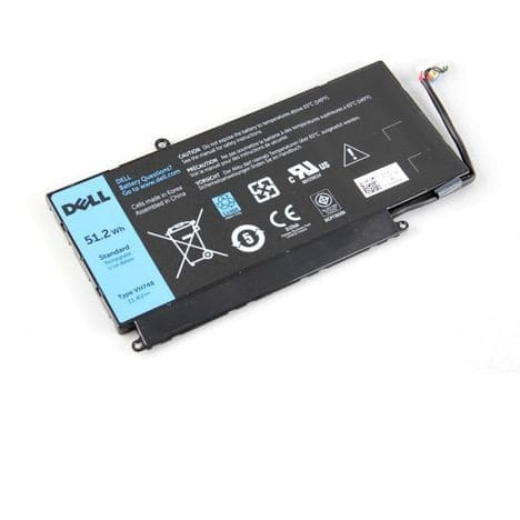 /L/a/Laptop-Battery-for-Dell-Vostro-VH748---5460-6541983.jpg