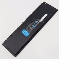 /L/a/Laptop-Battery-for-Dell-e7440--4903838_1.jpg