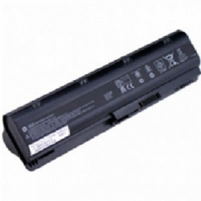 /L/a/Laptop-Battery-for-HP-650--7106747.jpg