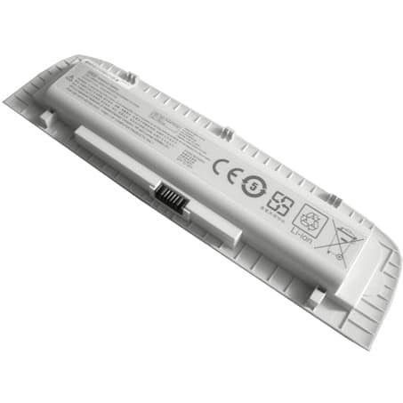 /L/a/Laptop-Battery-for-HP-Mini-100e--7732509_1.jpg