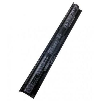 /L/a/Laptop-Battery-for-HP-VI04-7269634.jpg