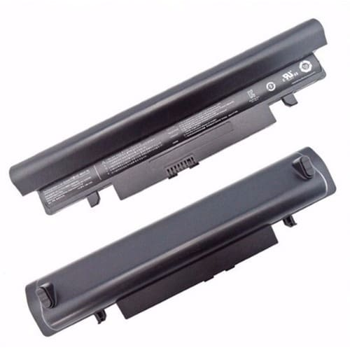 /L/a/Laptop-Battery-for-Samsung-Mini-N260-Series-7713741_1.jpg