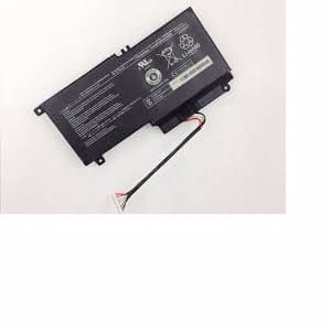 /L/a/Laptop-Battery-for-Toshiba-L55-L55t-PA5107U--6350805.jpg