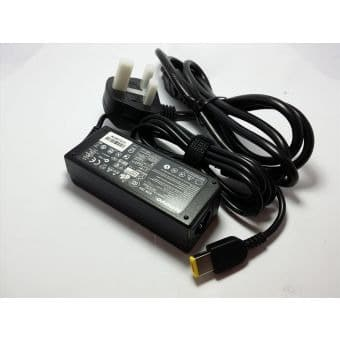 /L/a/Laptop-Charger---18-5V-3-5A-Big-Mouth-7318210_3.jpg