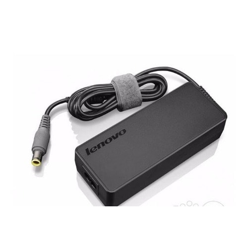 /L/a/Laptop-Charger-20V-for-Lenovo---Big-Mouth-7692630.jpg