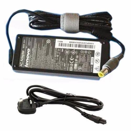 /L/a/Laptop-Charger-for-Lenovo-20V-4-5A-90W---Big-mouth-Adapter-with-Power-Cable-5465449_11.jpg